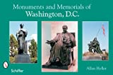 Monuments and Memorials of Washington, D.C.