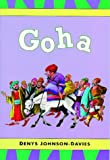 Goha (Tales from Egypt & the Arab World Series)
