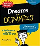Dreams For Dummies.