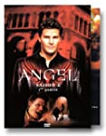 Angel : Saison 2, Partie A - �dition...