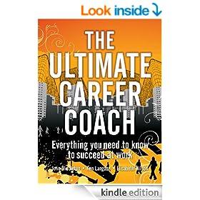 Ultimate Career Coach