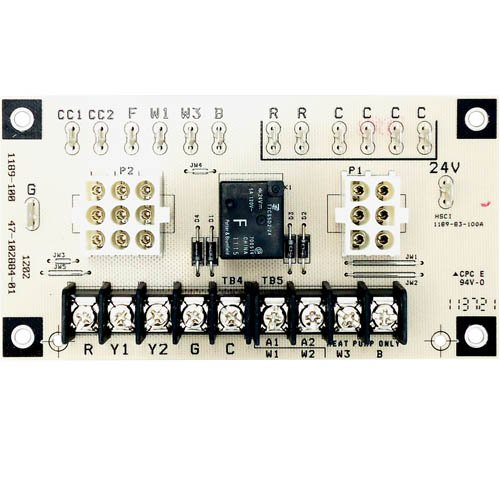 1068-210 - Rheem OEM Replacement Furnace Control Board коробкина т ред мюнхен 3 е издание исправленное и дополненное