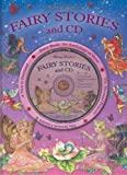 Shirley Barber's Fairy Stories (Book & CD)