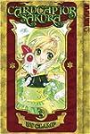 Cardcapt Sak Manga V3