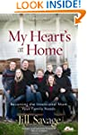 My Heart's at Home