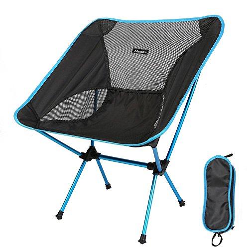 candora-portable-ultra-leger-chaise-pliante-avec-sac-de-transport-tres-resistant-capacite-330lbs-sie