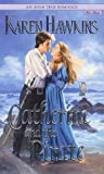 Catherine and the Pirate (0064473465) by Hawkins, Karen