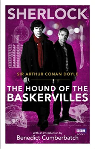 The hound of the baskervilles movie in hindi for 3gp hit
