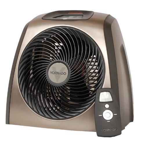 Best Electric Heaters For Large Rooms: February 2012