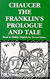 Franklin's Prologue and Tale (Canterbury Tales)