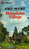 BRENSHAM VILLAGE (0330028693) by MOORE