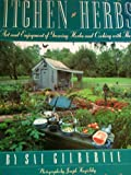 img - for Kitchen Herbs: The Art and Enjoyment of Growing Herbs and Cooking With Them book / textbook / text book