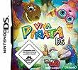 Viva Pinata DS