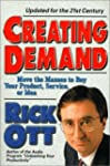 Creating Demand: Move the Masses to B...