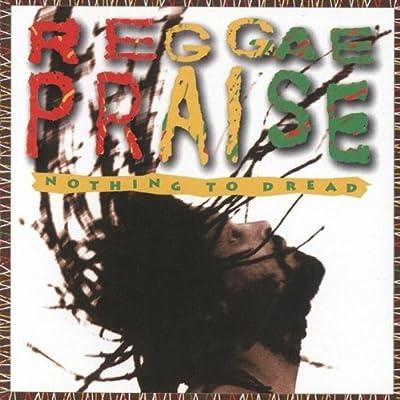 Reggae Praise
