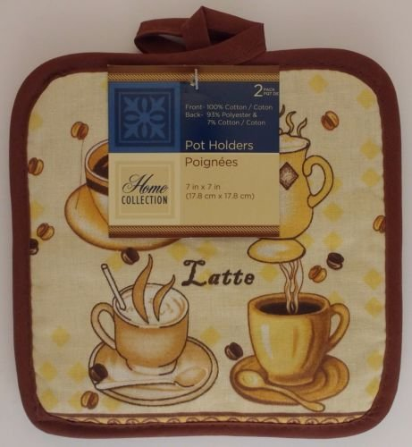 the-pecan-man-home-collection-coffee-cafe-latte-linen-everyday-kitchen-set-of-2-potholders