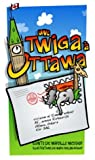 img - for Une twiga     Ottawa book / textbook / text book