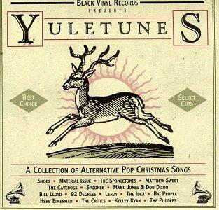 Yuletunes