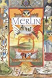 Merlin (1903035058) by Ashe, Arthur