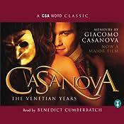 Casanova | [Giacomo Casanova]