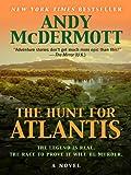 The Hunt for Atlantis (Basic)