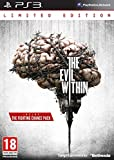 The Evil Within - édition limitée