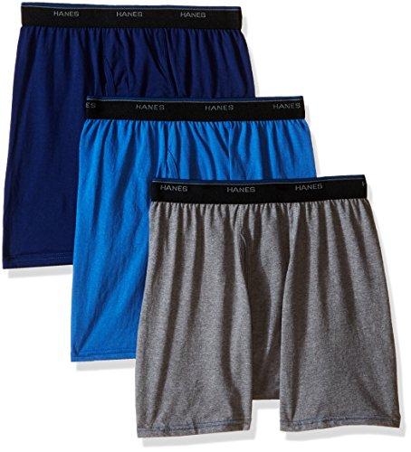 hanes-tagless-comfortblend-mens-boxer-brief-with-comfort-flex-waistband
