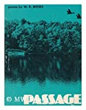 Passage (Wesleyan Poetry Program)