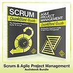 Agile Project Management & Scrum Quic...