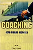 echange, troc Mercier - Le coaching