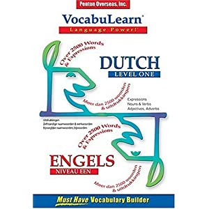 VocabULearn - Penton Overseas Inc