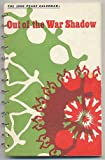 1968 Peace Calendar & Appointment Book: Out of the War Shadow