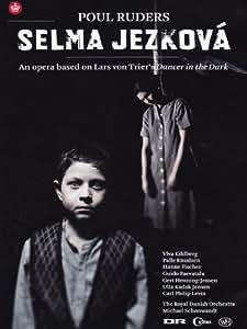 Ruders;Poul Selma Jezkova [Import]