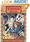 Emperor Mage (The Immortals, Book III)