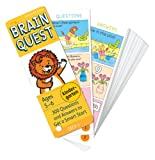 Brain-Quest-Kindergarten-revised-4th-edition-300-Questions-and-Answers-to-Get-a-Smart-Start
