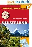 Neuseeland - Reisef�hrer von Iwanowsk...