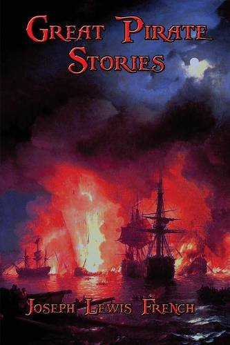 great-pirate-stories