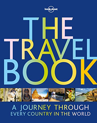 The-Travel-Book-A-Journey-Through-Every-Country-in-the-World