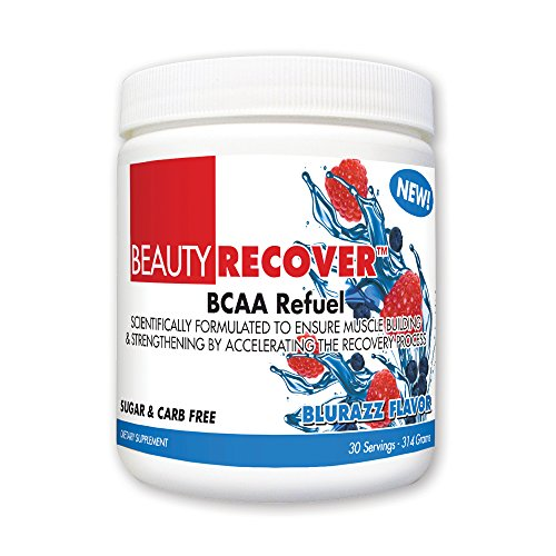 BeautyFit-BeautyRecover-BCCA-Refuel-For-Women-314-grams-30-Servings