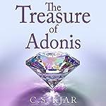 The Treasure of Adonis | C. S. Kjar