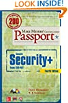 Mike Meyers' CompTIA Security+...