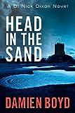 Head in the Sand (The DI Nick Dixon Crime Series Book 2) (kindle edition)