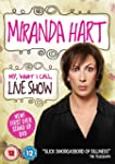 Miranda Hart - My, What I Call, Live...