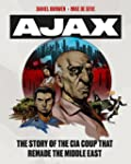 Operation Ajax: The Story of the CIA...