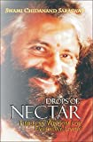 Drops of Nectar: Timeless Living for Everyday Living