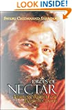 Drops of Nectar: Timeless Wisdom for Everyday Living