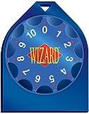 Wizard Bidding Wheels, Set of 6