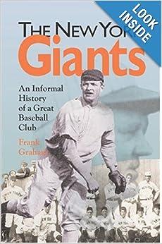 history of baseball essay
