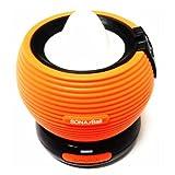 CHO&Company(チョーアンドカンパニー) 浮き型ワイヤレス魚群探知機 Sona.r Ball