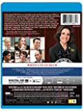 Veep: Complete First Season HBO Select [Blu-ray]